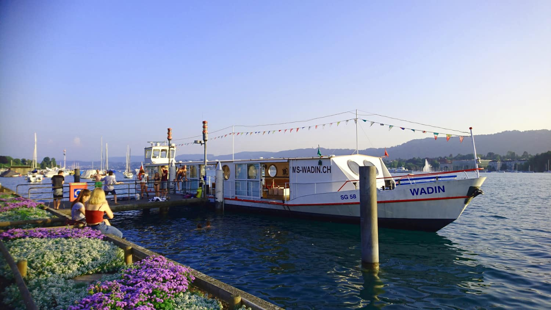 Fahrgastschiff Teamevent Zürich Partyschiff Teamevent Zürich Eventschiff Teamevent Zürich Kreuzfahrtschiff Teamevent Zürich